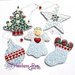 mosaic-project-set-christmas-decorations-5