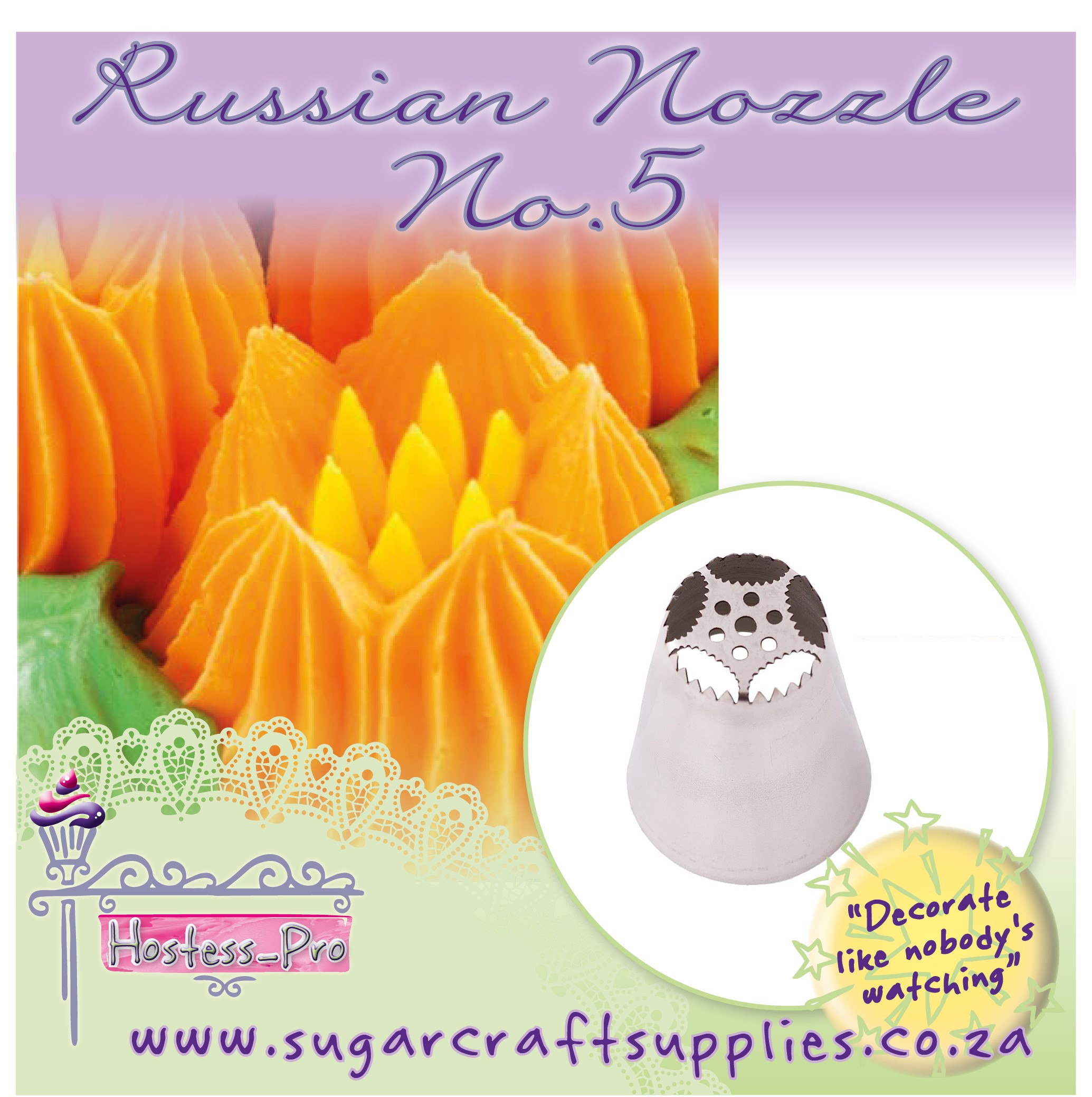 russian-nozzle-no5